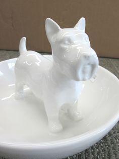 Scotty Dog candy dish aprx x Scottie Dog, Candy Dishes, Custom Framing, Framed Art, Lion Sculpture, Ideas, Design, Scottie, Scottish Terrier
