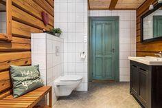 FINN – Nyere, håndlaftet hytte. Norsk tømmer. Gjennomført solid kvalitet med fantastiskt utsikt over Eltsjøen - Må oppleves!