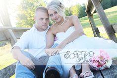 wedding photography ohio  bride & groom