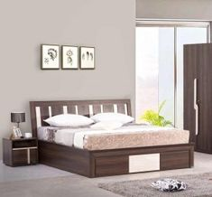 Buy Furniture Online Damro India S Largest Online Furniture Store For Home And Office Buy Sofas Bed Dini Furniture Ikea Bedroom Sets Master Bedroom Furniture
