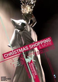 Christmas Shopping & More