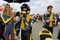SPEEDWEEK Moto2 - Tom Lüthi: «Saison 2014 ist noch weit weg» Grand Prix, Toms, Motogp, Motorcycle Jacket, Management, Sports, Jackets, Fashion, Far Away