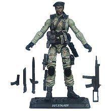 G.I. Joe 30th Anniversary 3 3/4 Inch Action Figure Sgt. Stalker Ranger by Hasbro Toys, http://www.amazon.com/dp/B005C1B18C/ref=cm_sw_r_pi_dp_hFXvqb1NQJ85Q
