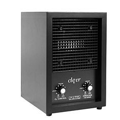 Cheap Clevr Commercial and Home Ozone Generator Industrial O3 Air Purifier w/ 2 Plates https://homeairpurifiers.review/cheap-clevr-commercial-and-home-ozone-generator-industrial-o3-air-purifier-w-2-plates/