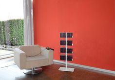 Radius Design - Regal CD-Baum klein