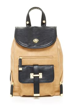 Steve Madden Rory Backpack by Steve Madden on @nordstrom_rack