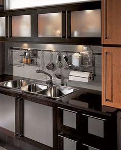 handicap kitchen cabinets designs   Ada Handicap Kitchen http ...