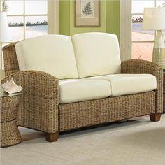 Home Styles 5401-60 Naples Cabana Banana Love Seat, Honey Finish by Home Styles, http://www.amazon.com/dp/B001CEX79O/ref=cm_sw_r_pi_dp_TYyCqb1JGYWC2