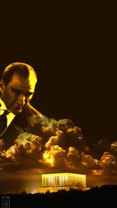 #Atatürk #Anıtkabir