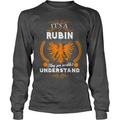 RUBIN,  RUBINBirthday,  RUBINYear,  RUBINHoodie,  RUBINName,  RUBINHoodies #gift #ideas #Popular #Everything #Videos #Shop #Animals #pets #Architecture #Art #Cars #motorcycles #Celebrities #DIY #crafts #Design #Education #Entertainment #Food #drink #Gardening #Geek #Hair #beauty #Health #fitness #History #Holidays #events #Home decor #Humor #Illustrations #posters #Kids #parenting #Men #Outdoors #Photography #Products #Quotes #Science #nature #Sports #Tattoos #Technology #Travel #Weddings…