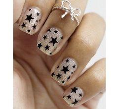Nail Art Designs (2)