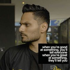 23 Best Jay Shetty Images Inspire Quotes Inspiring Quotes Jay