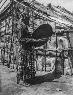 Ethnography of Siberia and the Far East   RME