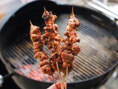 20150515-yang-rou-chuan-lamb-skewers-shao-zhong-15.jpg