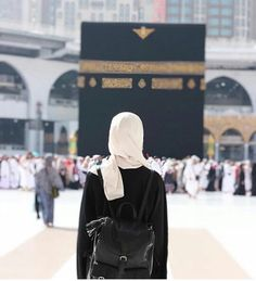 Muslim women speak out about sexual assault in Mecca Hijabi Girl, Girl Hijab, Niqab Fashion, Muslim Fashion, Hijab Niqab, Mode Hijab, Muslim Hijab, Islam Muslim, Muslim Girls
