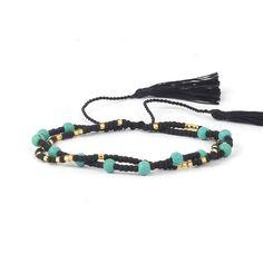 Friendship Handmade Bracelet #bracelets #bracelet #womanfashion #womanfashions #womenfashion #womenfashions #mothersday