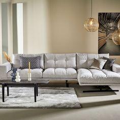 STIL Sofa Couch, Decor, Inspiration, Furniture, Sectional, Home, Interior, Sectional Couch, Home Decor