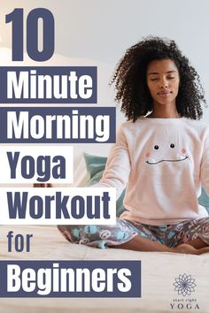 Do this quick 10 minute yoga routine every morning to set you up for an amazing day. 10 minute beginners morning yoga workout. yoga poses for beginners INDIAN DESIGNER LEHENGA CHOLI PHOTO GALLERY  | I.PINIMG.COM  #EDUCRATSWEB 2020-07-08 i.pinimg.com https://i.pinimg.com/236x/cd/1f/3b/cd1f3bbd2207a9ab7f7f950373685cc6.jpg