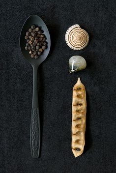 pepper by jardinoMe, via Flickr
