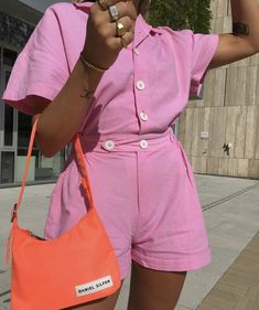 Summer Fashion Tips .Summer Fashion Tips Fashion Killa, Look Fashion, Fashion Beauty, Fashion Outfits, Hijab Fashion, Baby Outfits, Summer Outfits, Pretty Outfits, Cute Outfits