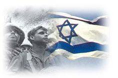 Yom HaAtzmaut (Israel's Independence Day)
