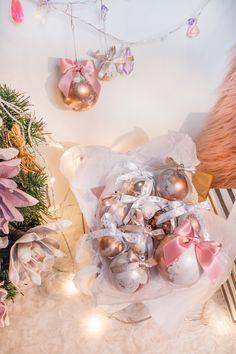 Christmas, Yule, Xmas, Christmas Movies, Noel, Natural Christmas, Natal, Weihnachten, Kerst