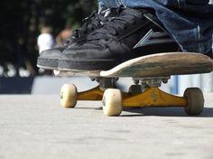 Skateboarding und Australien!   skateboarding click here > http://click.9bromas.com/?p=6
