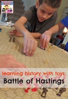 How English got the word beautiful from the Battle of Hastings