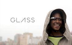 Google Glass Specs Now Out ~ via thetechielifestyle.com