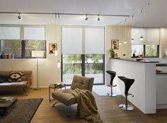 9 besten schienensysteme bilder auf pinterest in 2018. Black Bedroom Furniture Sets. Home Design Ideas