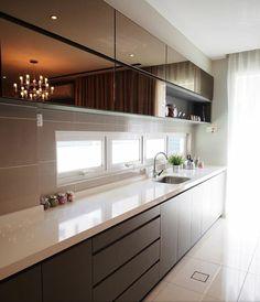 modern interior design room ideas kitchen pinterest kitchens