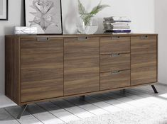 Credenza Moderna Palma : 95 best lc mobili wall units tv stands sideboards images