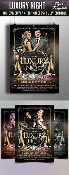 Rap Concert Flyer Template Pinterest Rap Concert Concert Flyer
