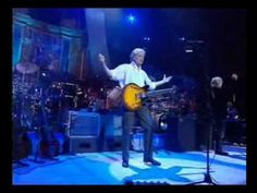 Here is the full 2+ hr DVD of the Moody Blues with full orchestra LIVE from 2000 at the Royal Albert Hall. Honestly if you are a Moody Blues fan at all you need to watch this - esp since you can see it for free!