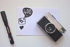 More on http://365postcardsproject.tumblr.com #365postcards #365projectlife #godsavetheteatime #instagram #illustration
