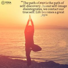 Already tired of working out? Let @yoga_lifestyles' quotes motivate you! #spaweekdaily #spaweeklife #yoga #fitness #workoutmotivation