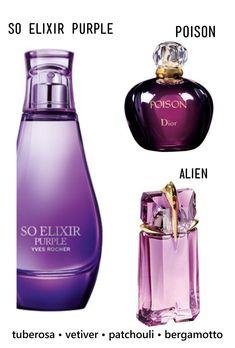 Yves Rocher, Zara Fragrance, Fragrance Mist, Parfum La Rive, Beauty Dupes, Beautiful Perfume, Cosmetics & Perfume, Scented Oils, Tips Belleza