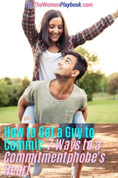 Dealing with a man who is a commitmentphobe is a great challenge. Know the 7 secrets to unlocking his heart and learn how to get a guy to commit to your relationship.  #makehimcommit #makeyourguycommit #howtogetaguytocommit Why Men Cheat, Rekindle Romance, Love Articles, Successful Relationships, Find Someone Who, Relationship Problems, Life Purpose, Negative Thoughts, Inspire Others