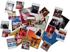 instagram fotograflarınızı artık bastırabilirsiniz. Size orjinal telefon ekran boyutlarında, eğlenceli kartlar sunuyoruz.  Hatta daha fazlasını... Bilgi için instagrafi@gmail.com e-posta gönderebilirsiniz.