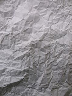 140+ Cool Free Paper Textures for Photoshop | GraphicsBeam