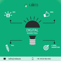 UIIM is one of leading Web Design and Development in India, Jaipur. The creative and professional team of our company always gives their best to design an innovative web design to different categories of business types. We know the requirement business and current market which help us to build successful and unique web designs. http://www.uiim.in