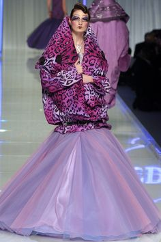 Christian Dior, Array, Ready-To-Wear, Париж