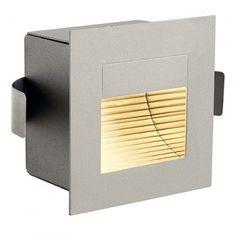 FRAME CURVE / LED24-LED Shop