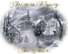 Image result for christmas blessings animated gifs