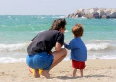 How to Write a Character Reference for Child Custody ask us how! www.wrattorney.net