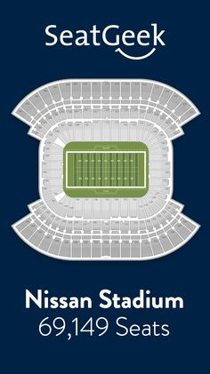 32 Best Nfl Stadium Maps Images In 2015 Blue Prints Cards Map