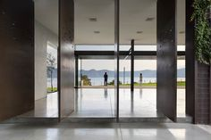 Cardedeu / EMC Arquitectura