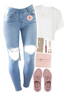 """""""say it 