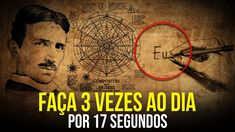 Leis, Nicola Tesla, Canal E, Mystic, Maps, Toddler Science Experiments, Law Of Attraction, Investing, Bucket Lists