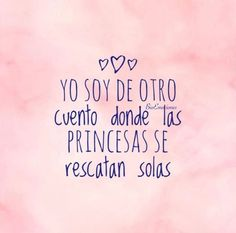 Frases favoritas 💕 Motivational Phrases, Inspirational Quotes, Love Quotes, Funny Quotes, Selfie Quotes, Start Ups, Life Words, Spanish Quotes, Ms Gs